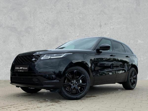 Land Rover Range Rover Velar D240 S *SOFORT VERFÜGBAR*