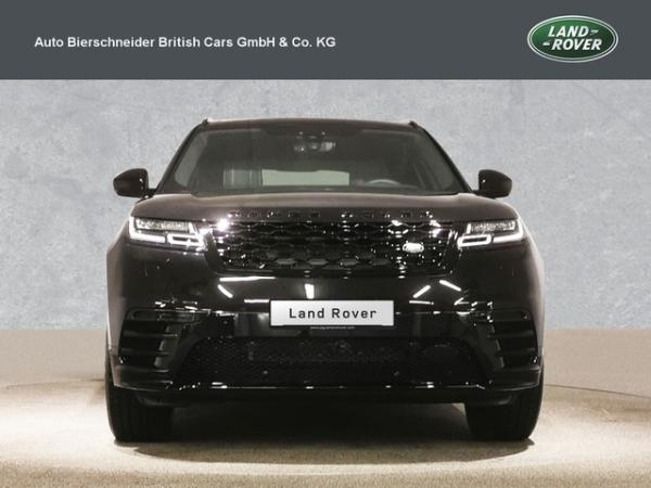Land Rover Range Rover Velar D240 R-Dynamic S