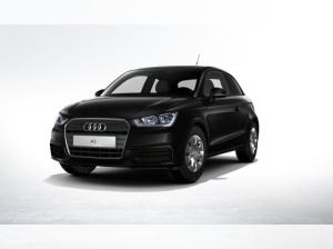 audi a1 leasing g nstig leasen auf. Black Bedroom Furniture Sets. Home Design Ideas