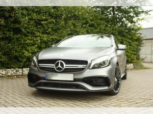 Mercedes V Klasse Leasing Ohne Anzahlung