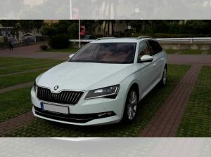 skoda superb leasing angebote f r privat gewerbe. Black Bedroom Furniture Sets. Home Design Ideas