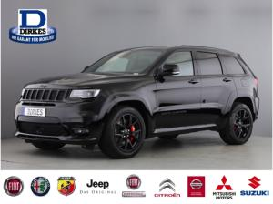 jeep grand cherokee leasing angebote f r privat gewerbe. Black Bedroom Furniture Sets. Home Design Ideas