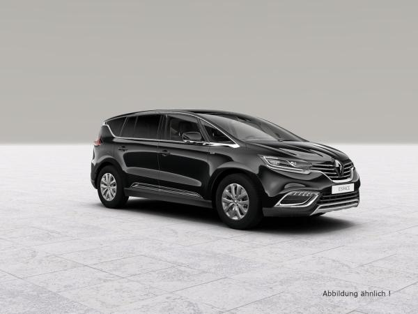 Foto - Renault Espace Business Edition TCe 225 Automatikgetriebe - inkl. Service, Gewerbekundenaktion !