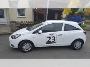 Foto 1 - Opel Corsa E Selection
