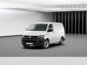 vw t6 multivan leasing gebraucht und neuwagen angebote. Black Bedroom Furniture Sets. Home Design Ideas