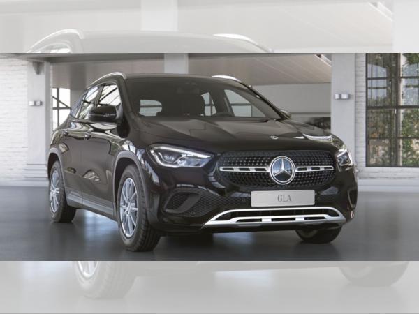 Mercedes-Benz GLA 200 Diesel Business-Paket, Park-Paket mit Rückfahrkamera
