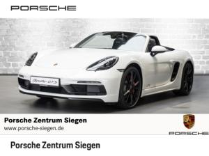 porsche boxster leasing angebote f r neu gebrauchtwagen. Black Bedroom Furniture Sets. Home Design Ideas