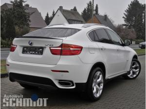 bmw x6 leasing angebote ohne anzahlung top rate. Black Bedroom Furniture Sets. Home Design Ideas