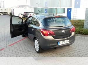 leasing opel corsa angebote auf. Black Bedroom Furniture Sets. Home Design Ideas