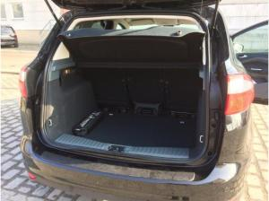 Foto 6 - Ford C Max 1,6 TDCi Business Edition