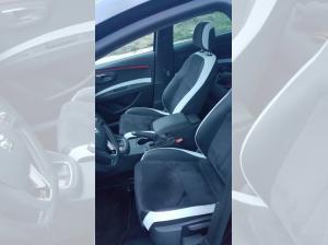 g nstige seat leasing angebote als neu gebrauchtwagen. Black Bedroom Furniture Sets. Home Design Ideas