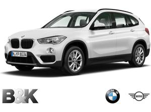 g nstige bmw x1 leasing angebote niedrige raten im vergleich. Black Bedroom Furniture Sets. Home Design Ideas