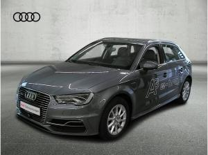 Foto 1 - Audi A3 Sportback E-TRON Attraction 1.4TFSI 150PS S-TRONIC LED,NAVI,SITZHZG,PDC