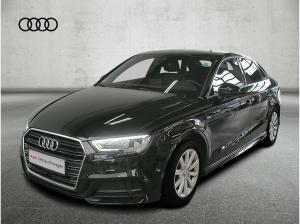 audi a3 leasing angebote sportback limousine cabrio. Black Bedroom Furniture Sets. Home Design Ideas