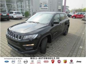 jeep compass leasing angebote ohne anzahlung zu top raten. Black Bedroom Furniture Sets. Home Design Ideas
