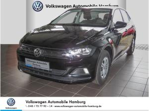 vw polo leasing angebote ohne anzahlung hier im vergleich. Black Bedroom Furniture Sets. Home Design Ideas