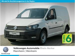 vw caddy leasing angebote vergleichen top rate ohne. Black Bedroom Furniture Sets. Home Design Ideas