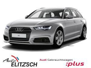 Audi A6 Leasing Ohne Anzahlung Angebote Für Privat Gewerbe
