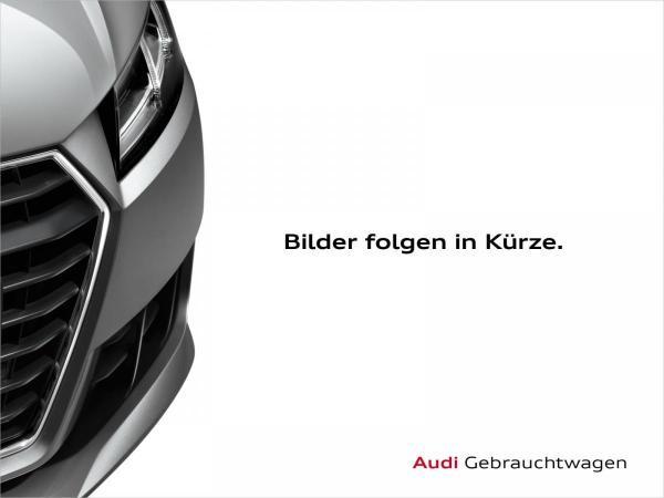 Audi A1 citycarver 30 TFSI 85(116) kW(PS) Schaltgetriebe  Aktion mit Schwerbehindertenausweis