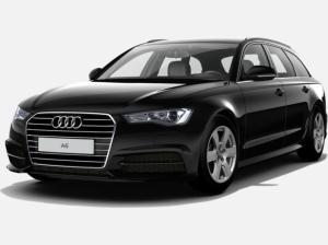 audi a6 leasing ohne anzahlung angebote f r privat gewerbe. Black Bedroom Furniture Sets. Home Design Ideas