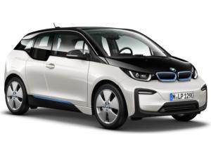 Bmw Leasing Angebote Günstige Neu Gebrauchtwagen Leasen