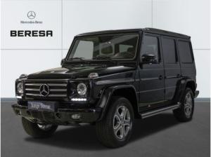 mercedes benz g klasse leasing neu gebrauchtwagen. Black Bedroom Furniture Sets. Home Design Ideas
