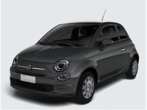 fiat 500 leasing angebote ohne anzahlung privat gewerbe. Black Bedroom Furniture Sets. Home Design Ideas