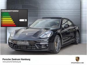 Porsche Leasing  Leasingbernahme  TOP Angebote auf LeasingMarkt