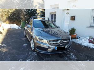 Foto - Mercedes-Benz A 250 4 matic