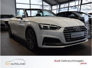 Audi A5 Leasing Angebote Ohne Anzahlung Mit Günstiger Rate