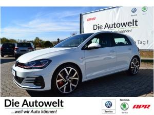 golf gti leasing angebote budget voucher code. Black Bedroom Furniture Sets. Home Design Ideas