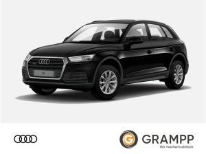 Audi Leasing Angebote Ohne Anzahlung Für Privat Gewerbe