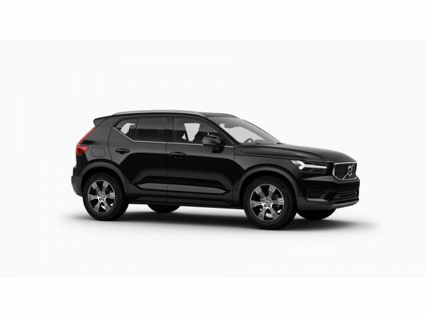 Foto - Volvo XC 40 Inscription T3 - Privatkundenaktion!