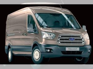 ford transit leasing g nstige transporter ohne anzahlung. Black Bedroom Furniture Sets. Home Design Ideas