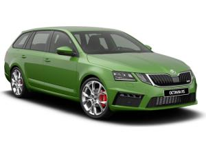 skoda octavia rs leasing ohne anzahlung top angebote. Black Bedroom Furniture Sets. Home Design Ideas