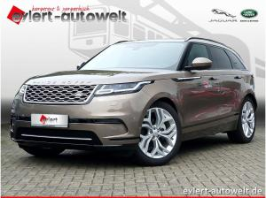 land rover range rover velar leasing. Black Bedroom Furniture Sets. Home Design Ideas