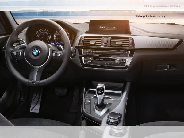 Foto - BMW M140 i Special Edition 340 PS