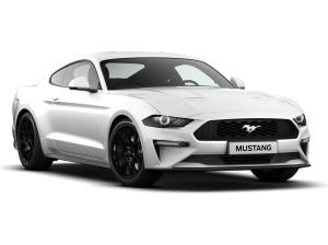 ford mustang leasing aus deutschland f r privat gewerbe. Black Bedroom Furniture Sets. Home Design Ideas
