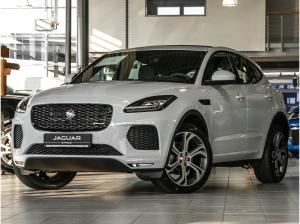 jaguar e pace leasing. Black Bedroom Furniture Sets. Home Design Ideas