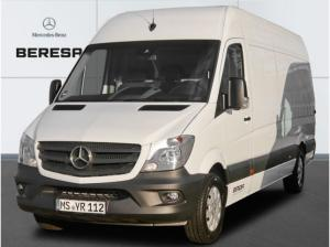 mercedes benz sprinter leasing jetzt g nstig leasen. Black Bedroom Furniture Sets. Home Design Ideas