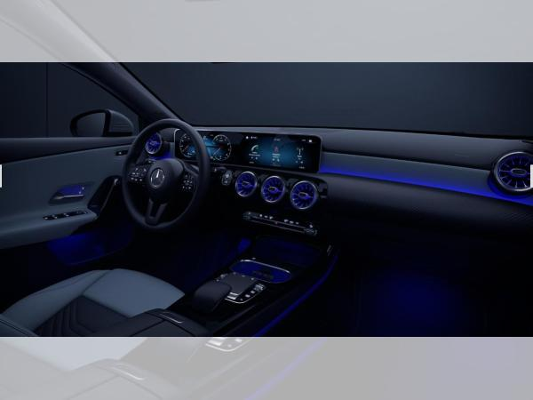 Foto - Mercedes-Benz A 180 Volldigitales Display + MBUX + Automatik + LED + Edition 19