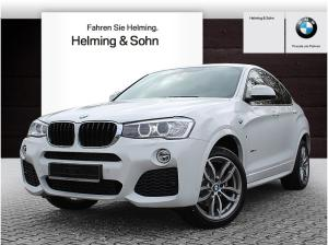 bmw x4 leasing angebote ohne anzahlung als neu. Black Bedroom Furniture Sets. Home Design Ideas
