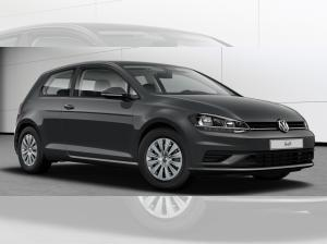vw golf leasing angebote ohne anzahlung f r privat gewerbe. Black Bedroom Furniture Sets. Home Design Ideas