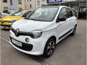 renault twingo leasing angebote mit g nstigen raten. Black Bedroom Furniture Sets. Home Design Ideas
