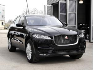 jaguar f pace leasing angebote auch ohne anzahlung. Black Bedroom Furniture Sets. Home Design Ideas