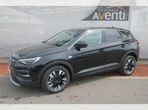 opel grandland x leasing. Black Bedroom Furniture Sets. Home Design Ideas