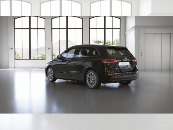 Mercedes-Benz B 250 e nur für Privatkunden mit Schwerbehindertenausweis (GdB ></noscript>= 50%)