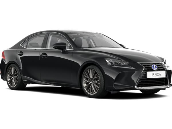 Lexus IS 300 Style Edition- HYBRID