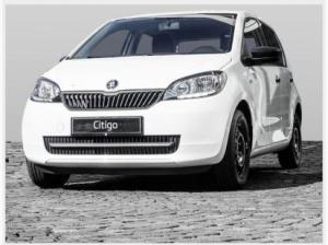 Foto - Skoda Citigo CITIGO !!!!!ALL INCLUSIVE!!!!!