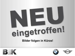 Foto - BMW 520 dA Tour. Luxury FernPark,HUD,LED,Panorama,Driving Assistant Plus